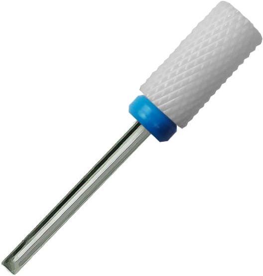 Frez Ceramiczny WALEC LARGE BARREL M do ściągania