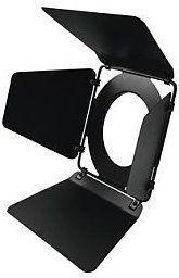 Skrzydełka kadrujące do reflektora Eurolite Barn doors for Profile Spot 650W
