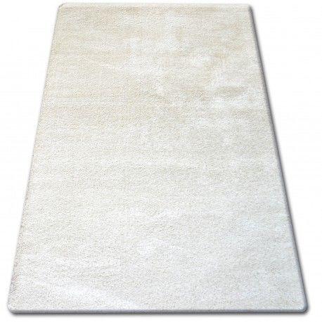 Dywan SHAGGY MICRO karmel 60x100 cm