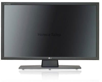 Monitor dotykowy LG 4214T