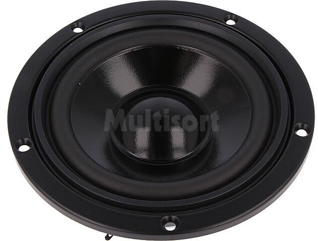 Głośnik VISATON 9023 niskotonowy 50W 8Ohm fi130x55mm fi:130mm