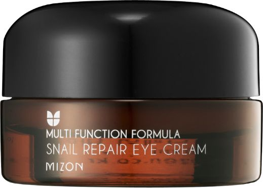 Snail Repair Eye Cream Krem pod oczy 25ml