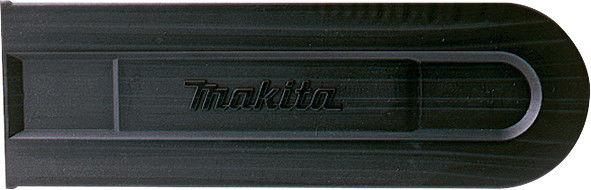 osłona prowadnicy 40 cm do piły łańcuchowej Makita [419242-9]