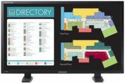 Monitor Samsung 700DX-2+ UCHWYTorazKABEL HDMI GRATIS !!! MOŻLIWOŚĆ NEGOCJACJI  Odbiór Salon WA-WA lub Kurier 24H. Zadzwoń i Zamów: 888-111-321 !!!