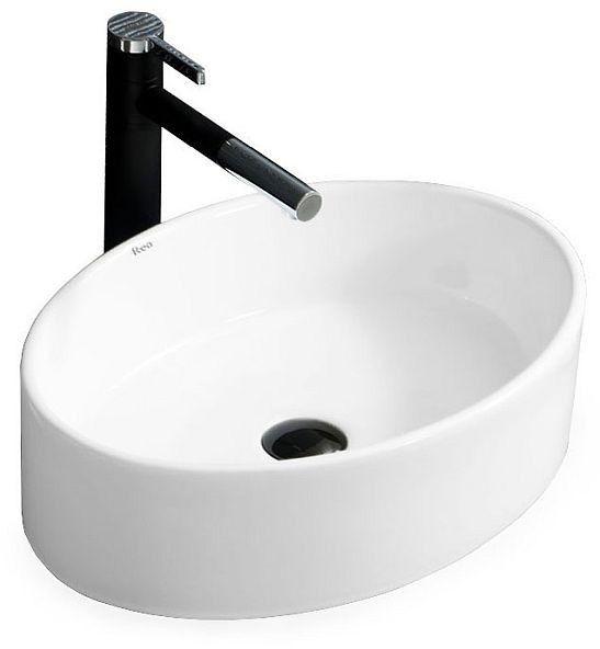 Umywalka ceramiczna 50 Judy Rea (REA-U6641)