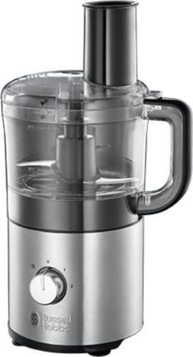 Russell Hobbs Robot kuchenny Compact Home 25280-56-25280-56