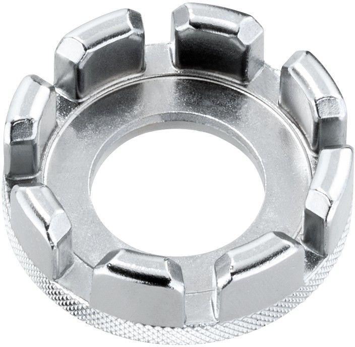 TOPEAK PREPSTATION KLUCZ SERWISOWY DO SZPRYCH: MULTI SPOKE WRENCH 13G/14G/15G/ShimanoR (4.3mm) T-TPS-SP42,4712511833492