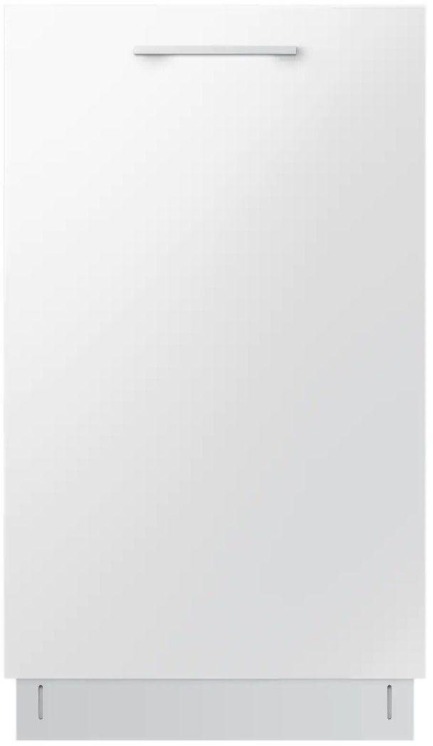 Zmywarka Samsung DW50R4060BB I tel. (22) 266 82 20 I Dogodne raty ! I Darmowa dostawa I Płatności online !