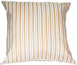 Poduszka przeciwroztoczowa D''ANTAN 60 x 60 cm