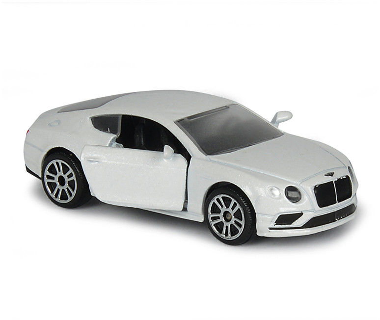 Majorette Premium Cars - Bentley Continental GT V8 S 2053052