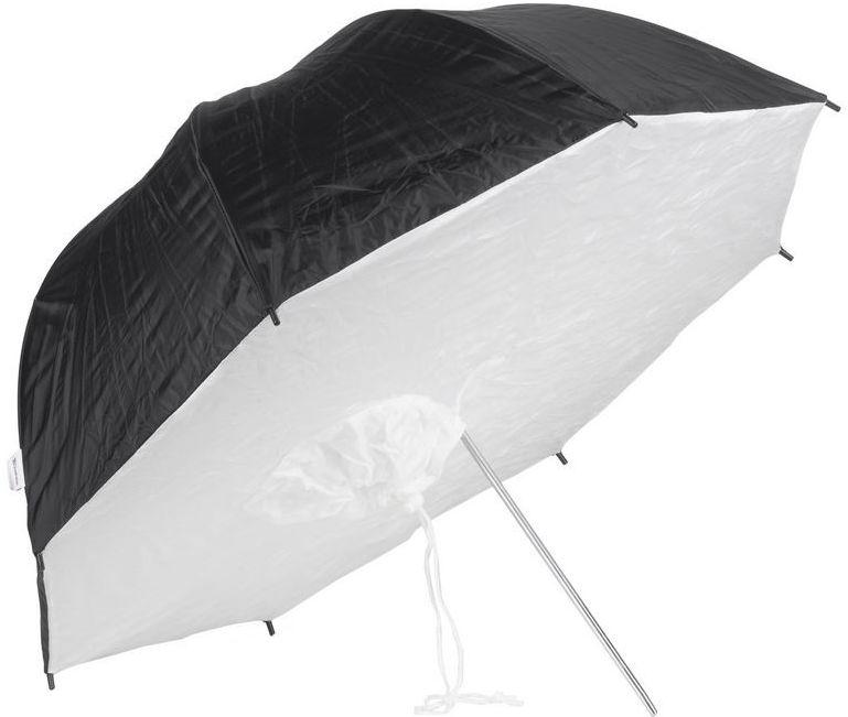 Quadralite umbrella softbox 84cm - softbox parasolkowy