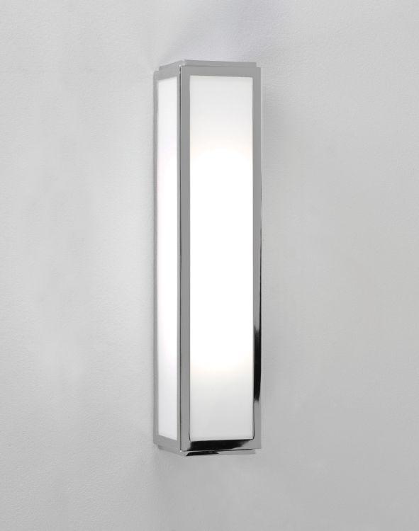 Kinkiet Mashiko 360 LED 1121018 ledowy klasyczny kinkiet łazienkowy Astro Lighting