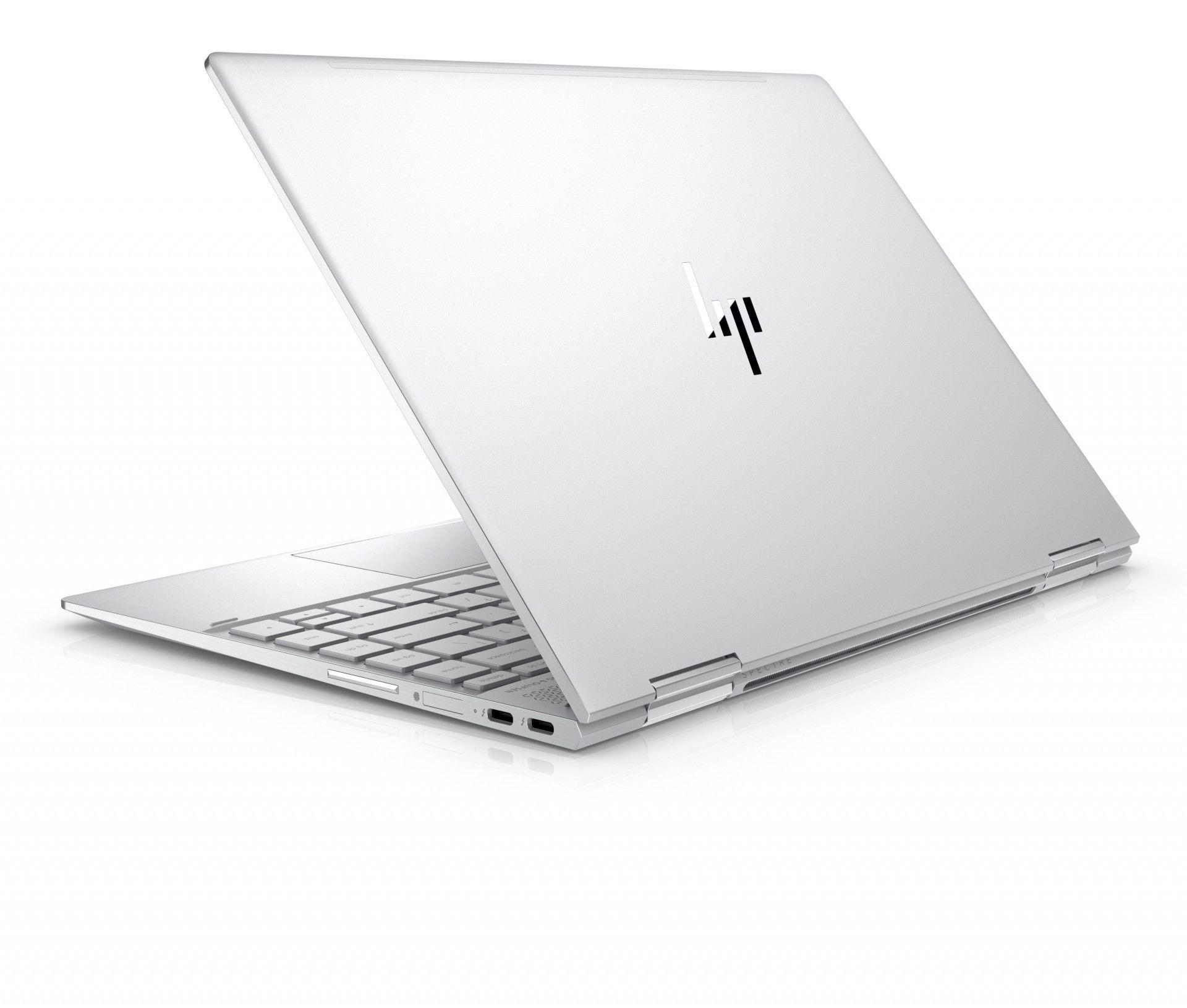 HP Spectre x360 13-ae002nw 2WA13EAR