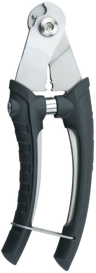 TOPEAK PREPSTATION KLUCZ SERWISOWY: CABLE & HOUSING CUTTER (obcinacz do pancerzy) T-TPS-SP16,4712511831924