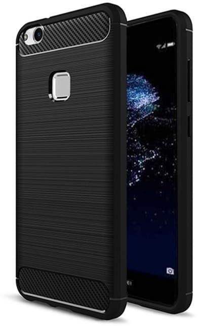 Etui RugCarbon Huawei P10 Lite