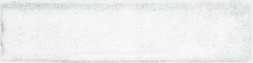 Cifre Alchimia White 7,5x30