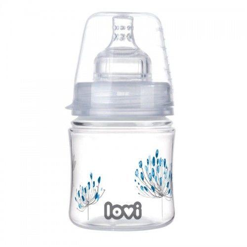 Butelka Trends 120 ml Botanic Lovi