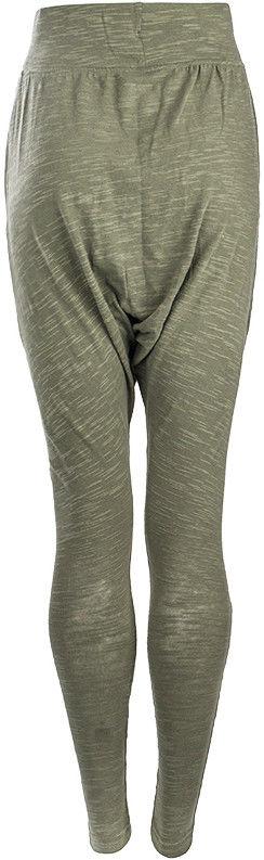 spodnie sportowe damskie REEBOK NOBLE FIGHT STRIKER / S96569