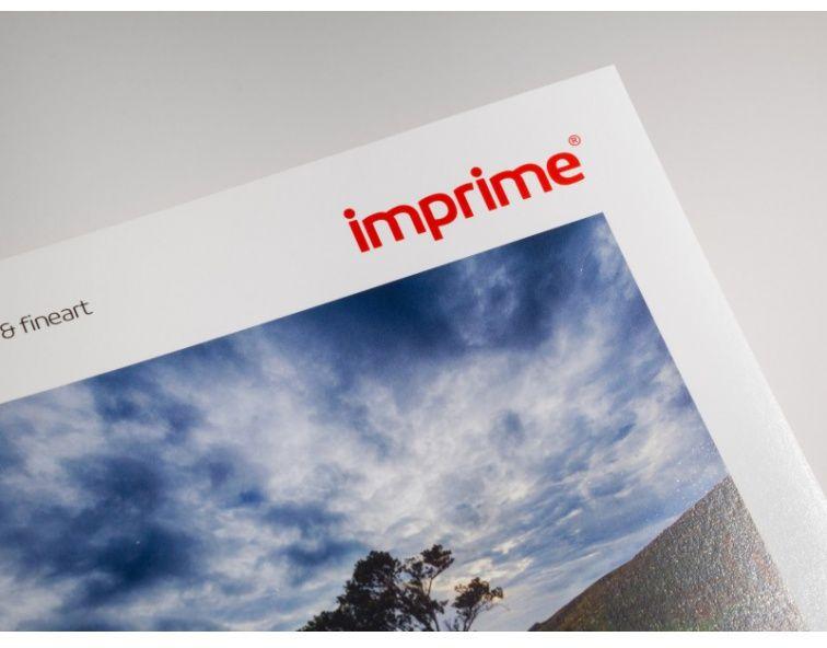 Papier IMPRIME Premium MNS300 Natural Silk 300gsm - A3, 25 arkuszy (90550125730)