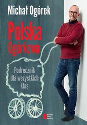 Polska Ogórkowa - Ebook.