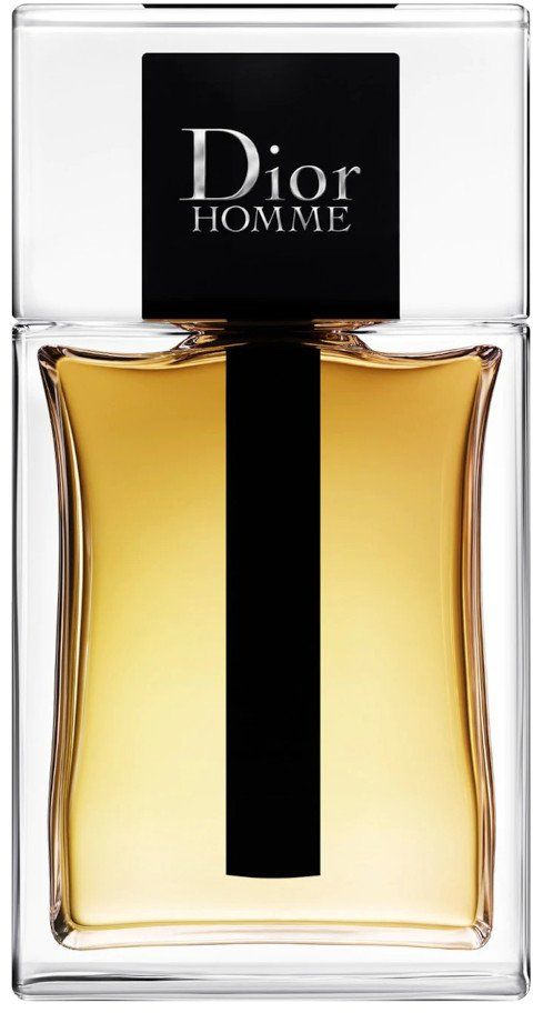 Dior Homme 2020 woda toaletowa 50 ml