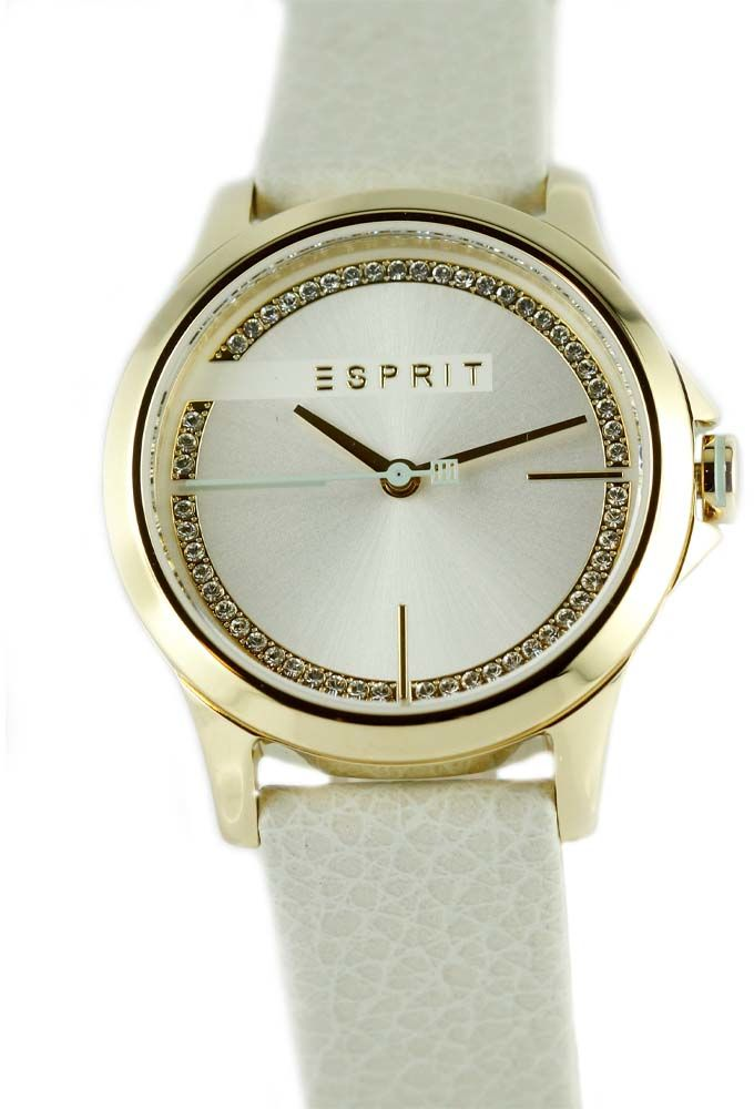 Esprit ES1L028L0035