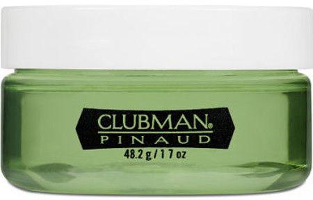 Clubman Light Pomade Pomada do wlosów delikatnie utrwalająca 50ml