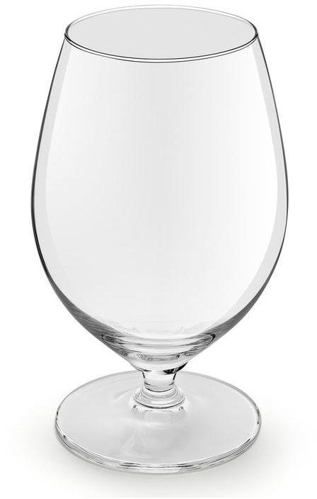 Szklanka Allure Pokal do wody