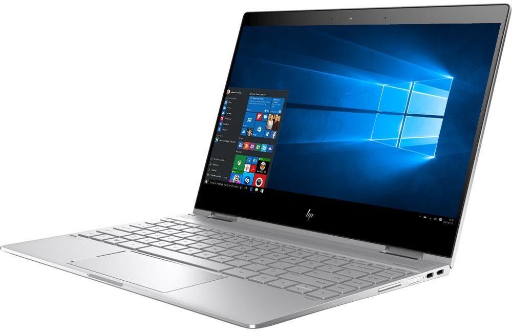 HP Spectre x360 13-ae003nw 3DM93EA