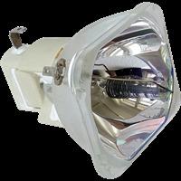 Lampa do TOSHIBA T90 - oryginalna lampa bez modułu