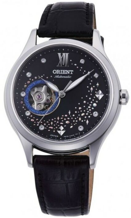Zegarek ORIENT RA-AG0019B10B