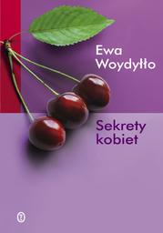 Sekrety kobiet - Ebook.