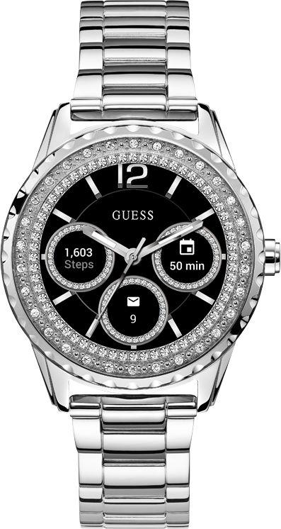 Guess C1003L3