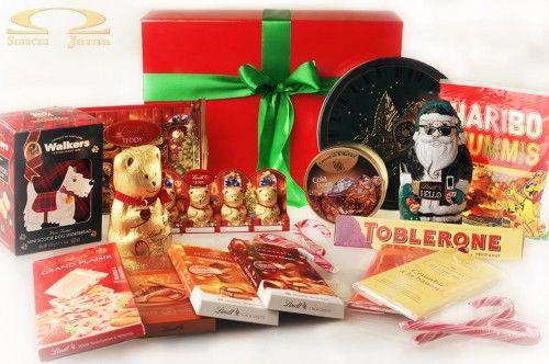 Pudełko Delikatesowe Dziecięca Radość