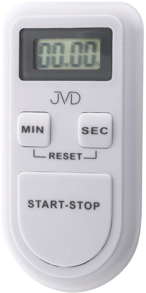 Minutnik JVD DM280 Stoper Magnes