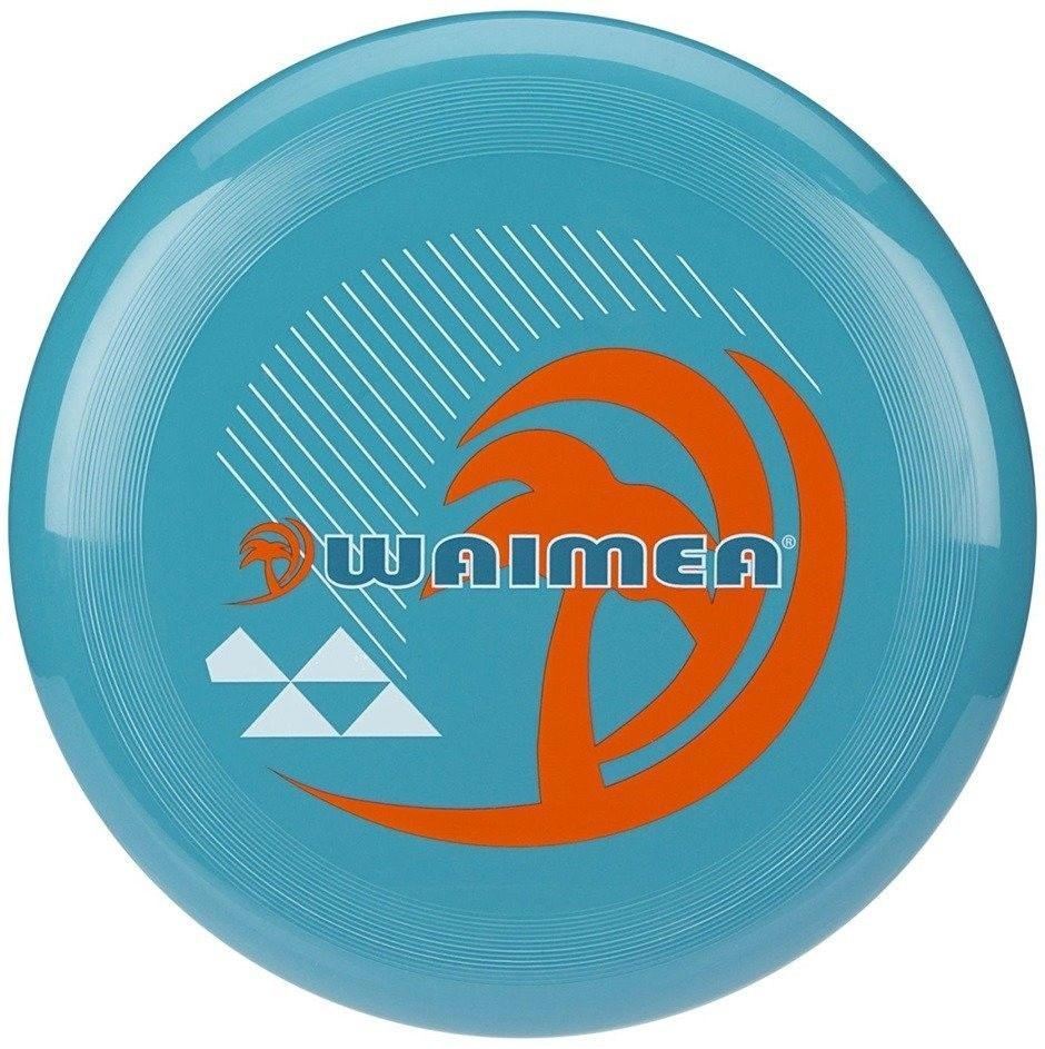 Latający dysk frisbee Palm Springs Waimea 27cm