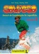 Sowieso 2 - Podręcznik