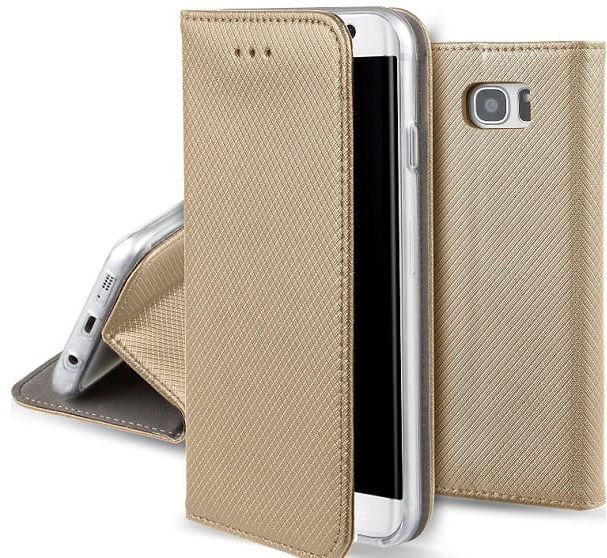 Etui Flip Wallet Samsung Galaxy S5
