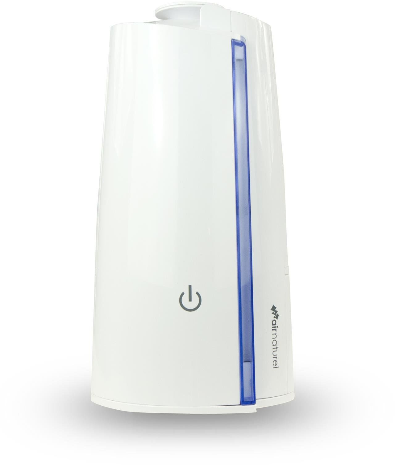 Ultradźwiękowy nawilżacz powietrza Air Naturel Humini