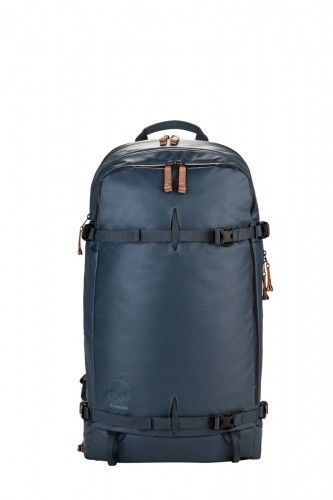 Plecak Shimoda Explore 40 Blue