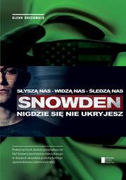 Snowden - Ebook.