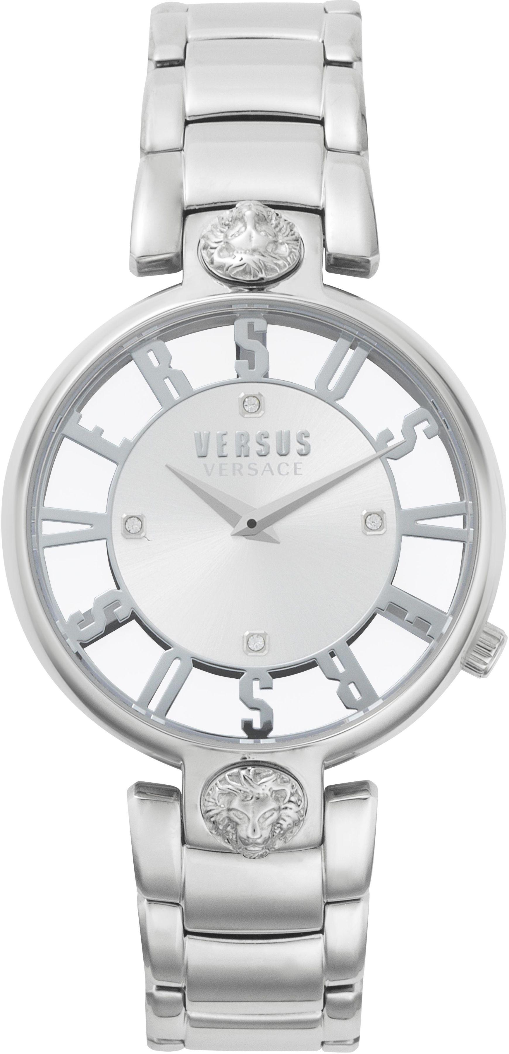 Versus Versace VSP490518