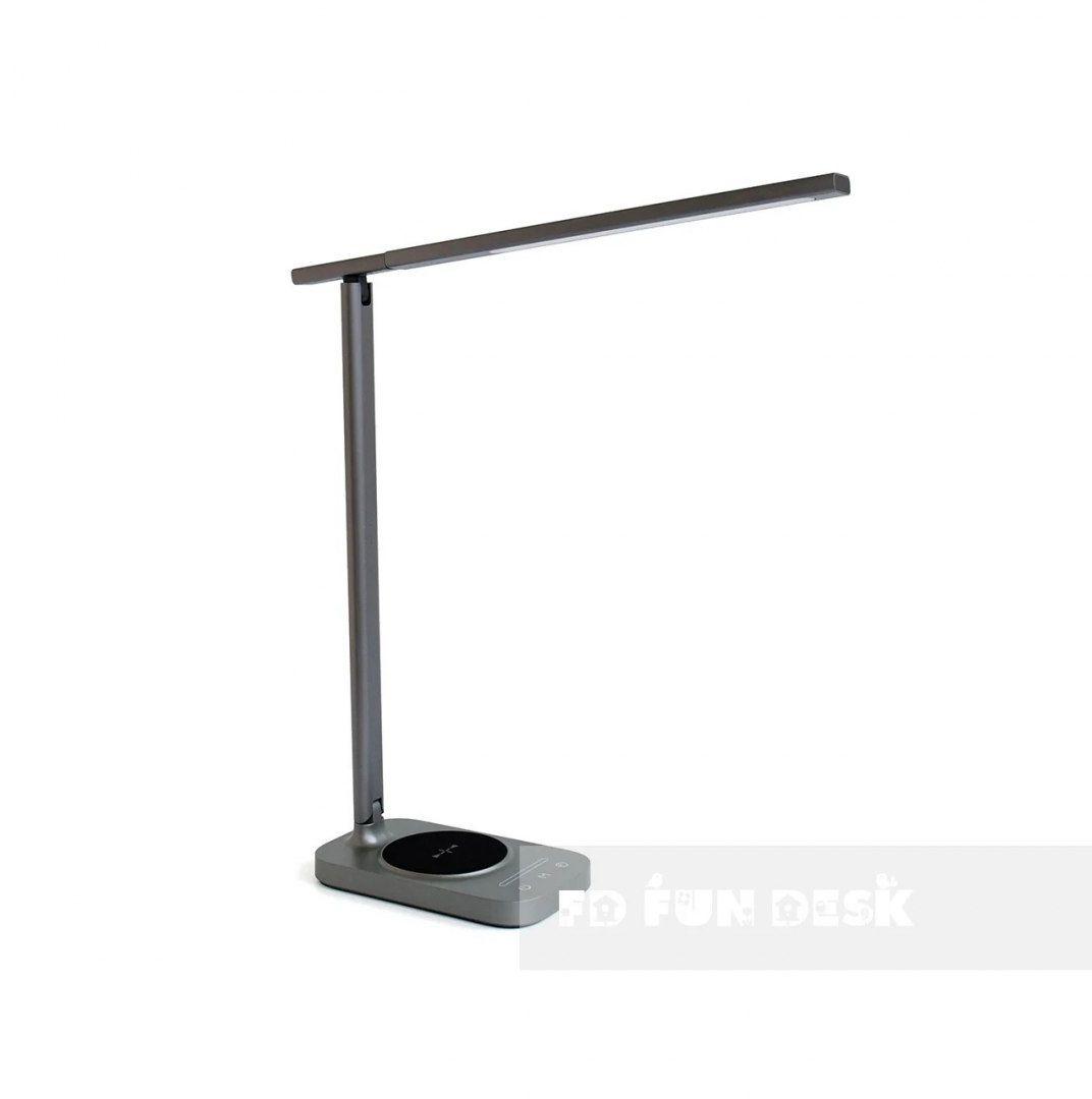 Lampka biurkowa LC2 FunDesk