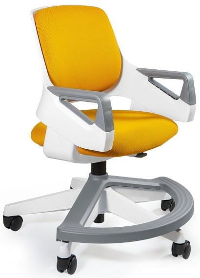 Ergonomiczne krzesło dla dziecka ROOKEE