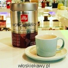 Illy Arabica Selection - Guatemala