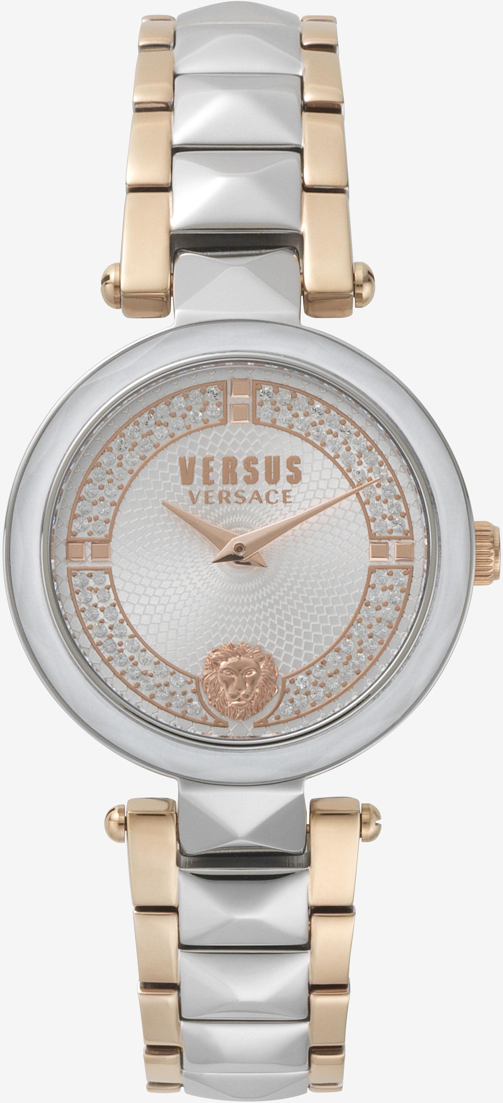Versus Versace VSPCD2517