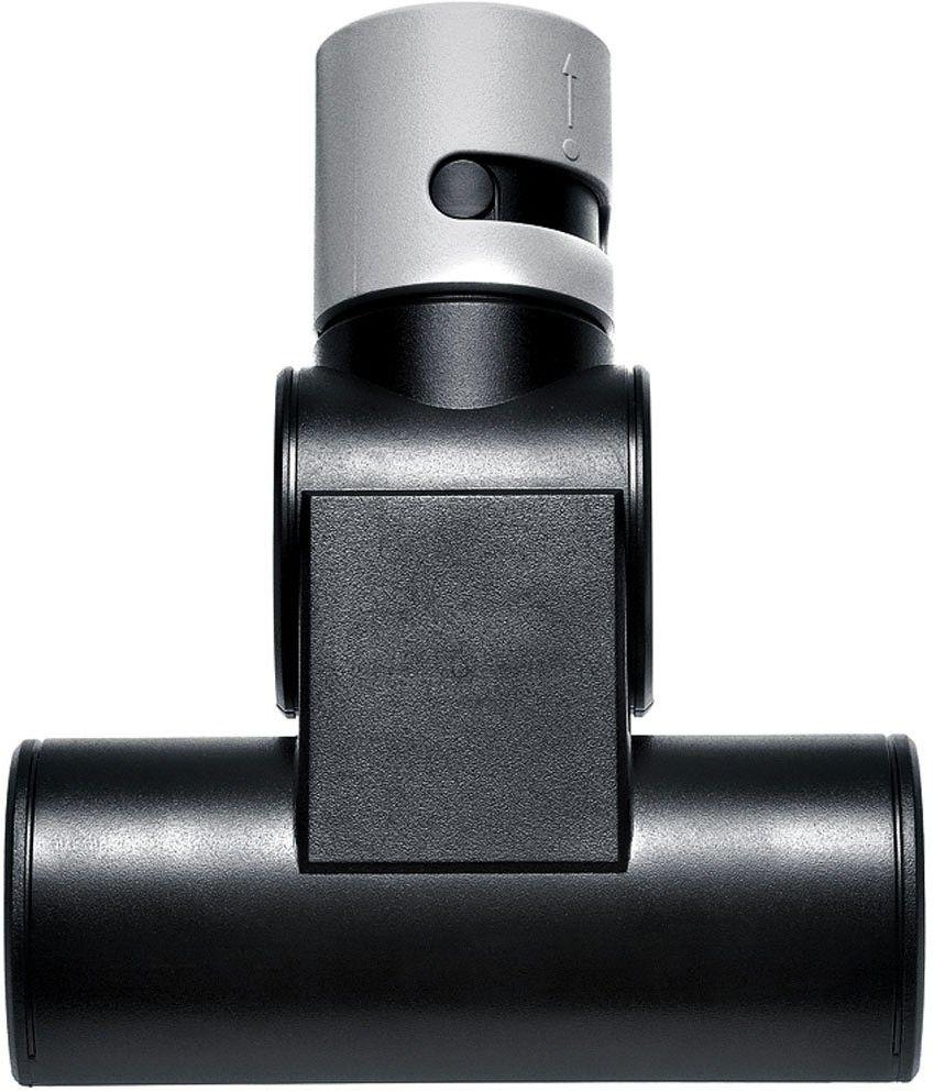 Bosch BBZ42TB poduszka turbo