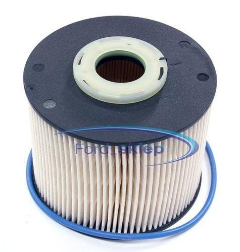 filtr paliwa Ford 2.0 TDCI - oryginał 2037668