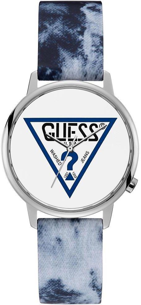 Zegarek Guess V1031M1 > Gwarancja Producenta Bezpieczne Zakupy POLECANY SKLEP !