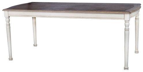 Stół prowansalski LIMENA 712